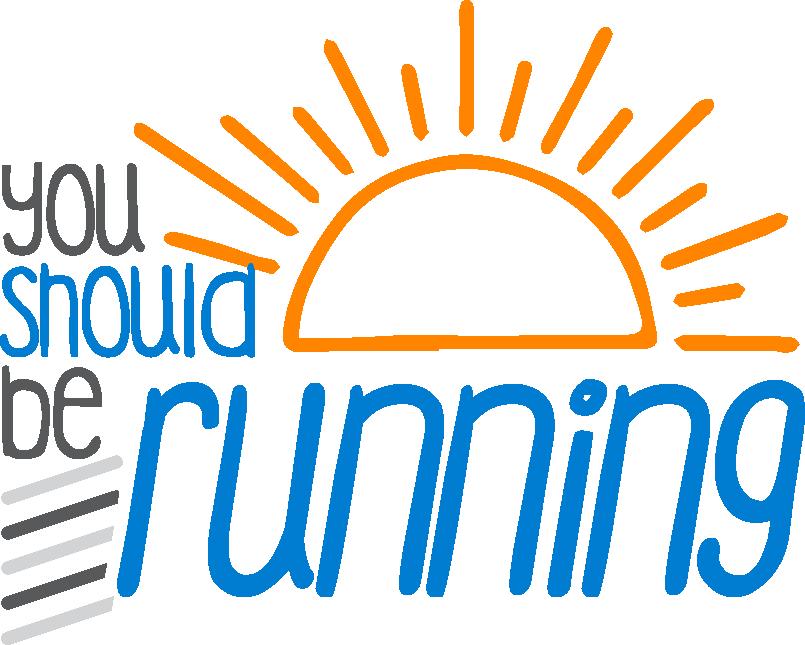 Why YOU should run a Marathon?